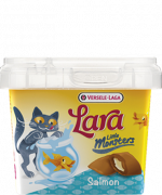 Versele Laga Lara Crock with Salmon 75 g