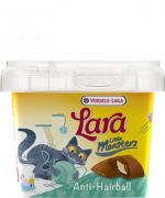 Versele Laga Lara Little Monster Crock Anti Hairball Art.-Nr.: 21841