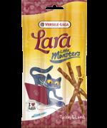 Versele Laga Lara Sticks with Turkey & Lamb Art.-Nr.: 21845