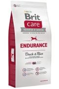 Care Endurance Adulte Ankka & Riisi 12 kg