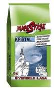 Prestige Muschelsand Kristal - EAN: 5410340230046
