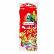 Versele Laga Prestige Sticks Triple Variety Art.-Nr.: 21754