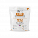Brit Care Adult Medium Breed med Lam og Ris 1 kg