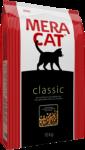 Meracat Mera Cat Classic 10 kg