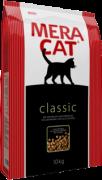Meracat Cat Classic 10 kg
