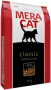 Mera Cat Classic 10 kg