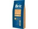 Brit Premium Sport - EAN: 8594031449478
