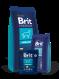 Brit PREMUIM Lamb & Rice 15 kg, 3 kg