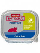 Animonda Integra Protect Intestinal (acute diarrhea) 100 g