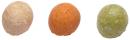 Kugel (Balls) Mix 10 kg