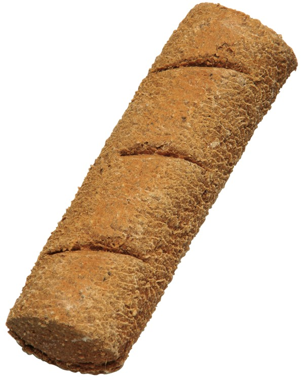 Bubeck Store Biter av Vom 10 kg