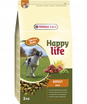 Versele Laga Happy life Adult met Rundvlees