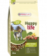 Versele Laga Happy life Adult Dinner with Chicken 15 kg