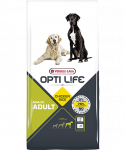 Versele Laga Opti Life Adult Maxi 12.5 kg