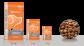 EURO-PREMIUM Small Adult Kip & Rijst 1 kg 5411860804908