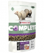 brand.name: Complete Ferret 750 g