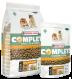 Versele Laga Complete Hamster & Gerbil 2 kg, 500 g