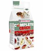 Complete Crock Apple 50 g