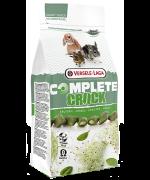 Complete Crock Herbs 50 g