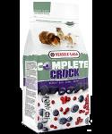 Versele Laga Complete Crock Berry 50 g