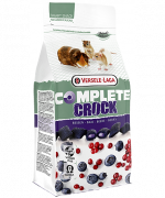 Complete Crock Berry 50 g