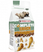Complete Crock Chicken 50 g from Versele Laga