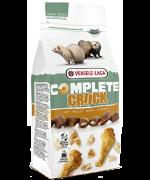 Complete Crock Chicken 50 g från Versele Laga. Köp billigt i Zoobios webbutik