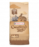 Versele Laga Country's Best Cuni Fit Muesli 20 kg