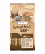 Versele Laga Country's Best Cuni Fit Pure 20 kg 5410340510018 avis