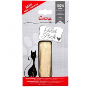 Corwex Chicken Sticks 22 g