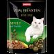 Animonda Vom Feinsten Deluxe Adult with Trout 4017721837699 erfarenheter