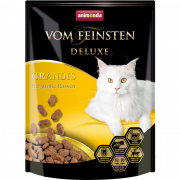 Vom Feinsten Deluxe Grandis (For large breeds) 250 g