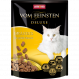 Animonda Vom Feinsten Deluxe Grandis (For large breeds) 4017721837682 erfarenheter