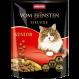 Animonda Vom Feinsten Deluxe Senior 250 g 4017721837521 avis