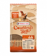 Versele Laga Country's Best Gold 4 Gallico Pellet Art.-Nr.: 21858