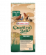 Versele Laga Country's Best Gra-MIX Chick & Quail EAN: 5410340630259 reviews