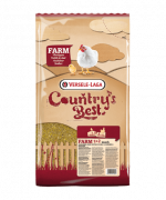 Versele Laga Country's Best Farm 1+2 Mash 5 kg