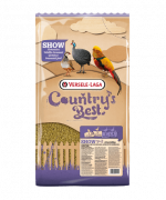 Country's Best Show 1+2 Crumble 5 kg