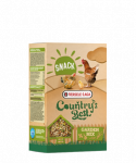 Versele Laga Country's Best Snack Garden Mix für Geflügel 1 kg