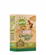 Versele Laga Country's Best Snack Garden Mix para Aves Domésticas 1 kg