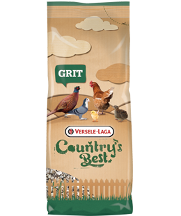 Versele Laga Country's Best Grit 2.5 kg con uno sconto