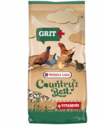 Versele Laga Country's Best Grit+ - EAN: 5410340512180