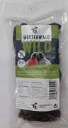 Westerwald-Snack Chain sassage 100 g