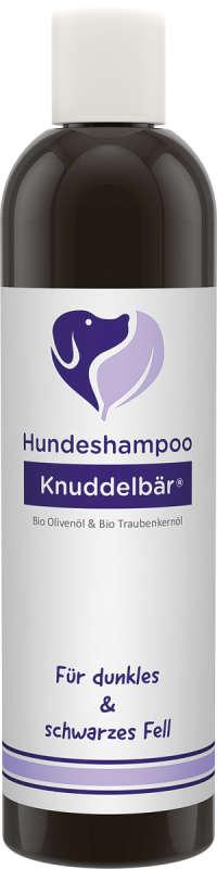 Hundeshampoo Cuddly Bear 300 ml  af Hund & Herrchen køb rimeligt og favoribelt med rabat