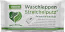 Washcloth Wipes 8 St
