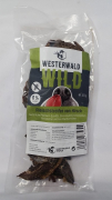 Westerwald-Snack Meat strips of vension 100 g