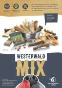 Snack MIX Beutel Art.-Nr.: 21099