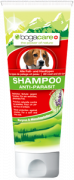 Shampoo Anti-Parasit Hund 200 ml