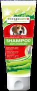 Shampoing Anti Parasit pour Chien 200 ml