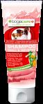 Bogacare Shampoo Small and Sensitive for Dog